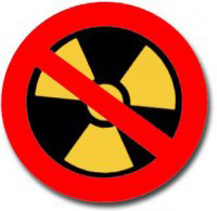 no_al_nucleare