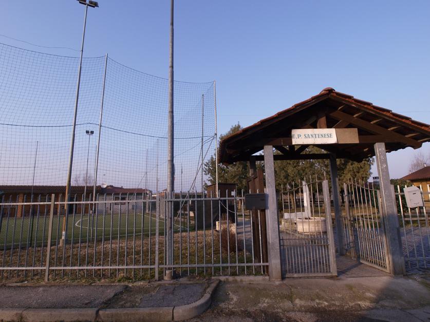 Campo-trinità1.jpg