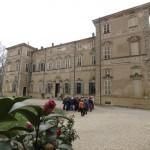 Castello-Cavour-santena.jpg