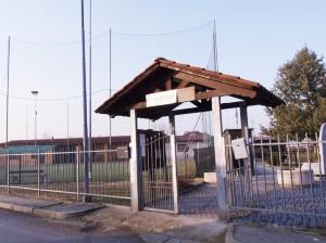 Santena-campo-Trinità.jpg