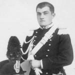 Giuseppe Musso
