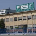 Petronas Lubricants Italy