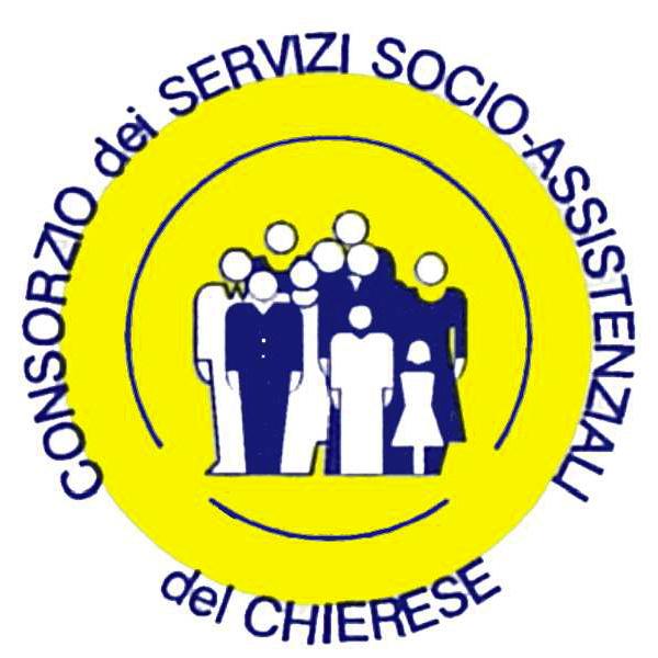 Santena la quota 2012 per il consorzio socio for Servizi socio assistenziali