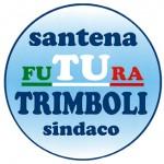 logo_SantenaFutura
