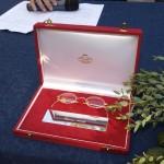 Premio_Cavour_2012_Carlin_Petrini