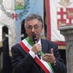 Ugo Baldi