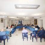 Consiglio_comunale_santena
