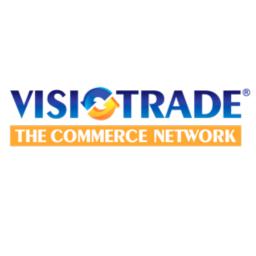 Visiontrade