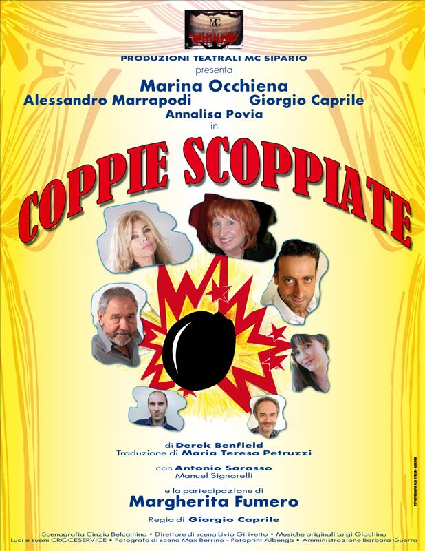 Coppie_scoppiate