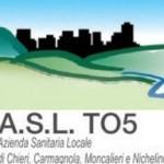 aslto5_logo