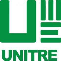 newLogo_Unitre