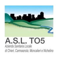 Aslto5