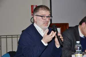 Enzo Cucco