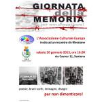 GG_memoria_cover