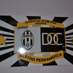 Juve_club1
