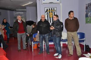 Juve_club4