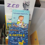 Natiperleggere2