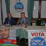 Ghiglia_fratellidItalia1