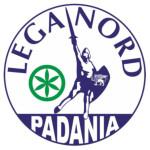 LegaNord_padania