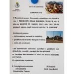 Locandina_Trinità