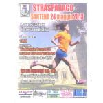 Strasparago 2013