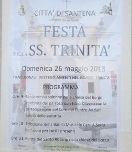 Festa_Trinità2013