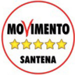 M5Stelle-Santena