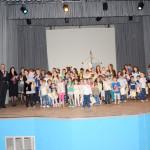 Santena_120513a