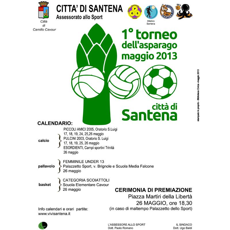 TorneoAsparago2013