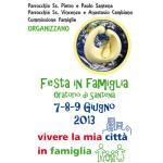 Festa_in_famiglia2013