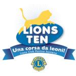 LionTen
