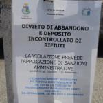 avviso_rifiuti1