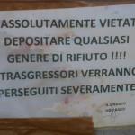 avviso_rifiuti2