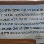 avviso_rifiuti3