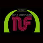 Nino_Fornaca