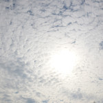 nuvole 3