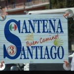 CamminoSantiago1