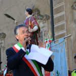 SanLorenzo2013e