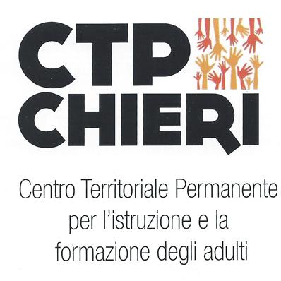 CTP_Chieri_logo