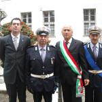 AluttoeCimino_Cuneo051013a