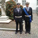 AluttoeCimino_Cuneo051013b