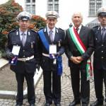 AluttoeCimino_Cuneo051013d