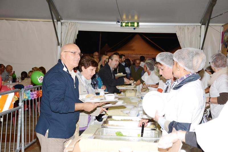 CenadellAmicizia2013a