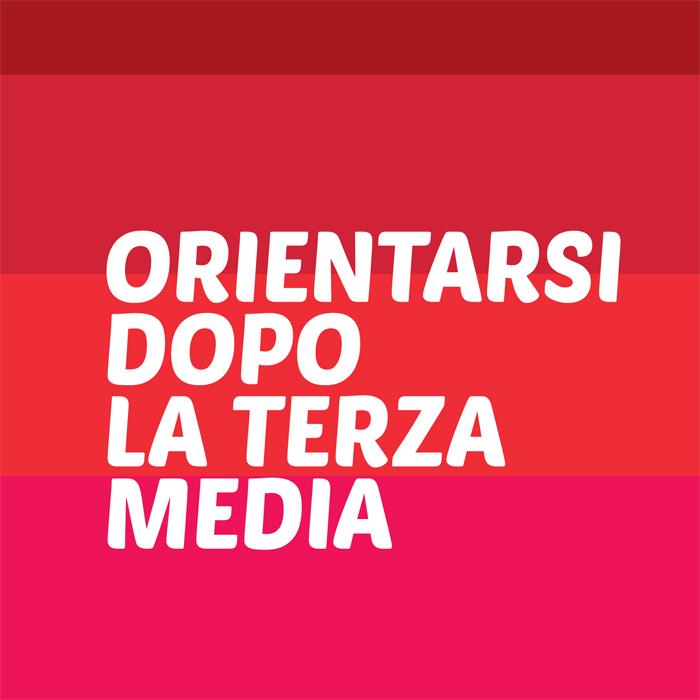 Cover_Orientarsi