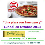 Pizza_Emergency 281013