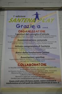 SantenaPlay25