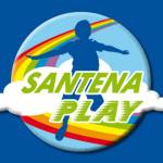 Santena_Play