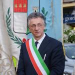 Ugo_Baldi_sindaco_Santena