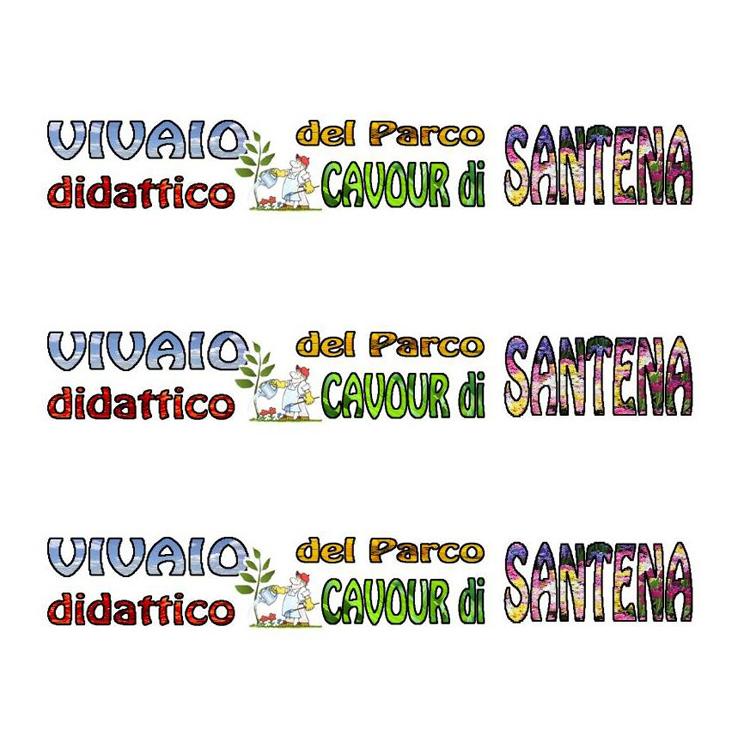 Vivaio_Didattico_Parco_Cavour_Santena
