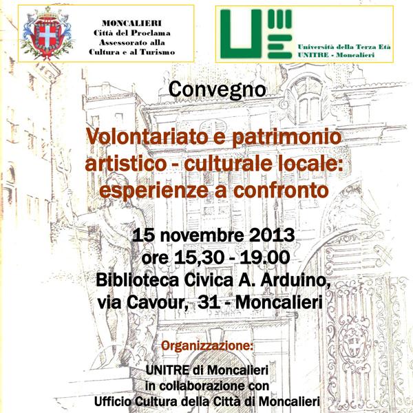 - Volontariato_cover